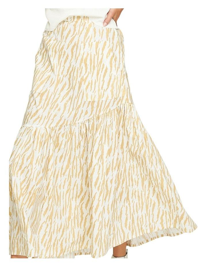 Bella Skirt image 4