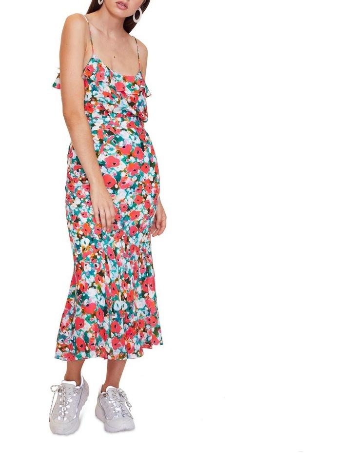 Little Havana Skirt image 1