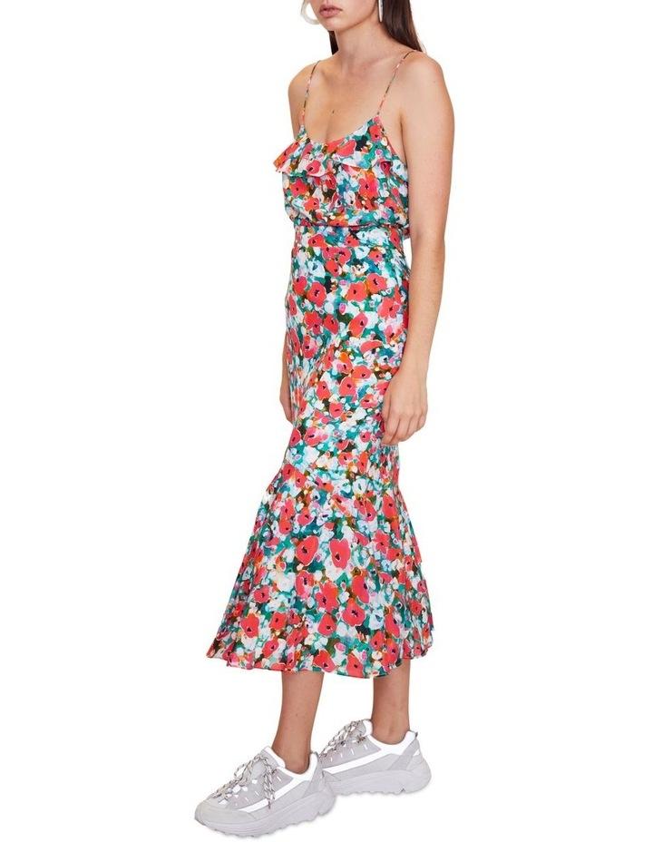 Little Havana Skirt image 2