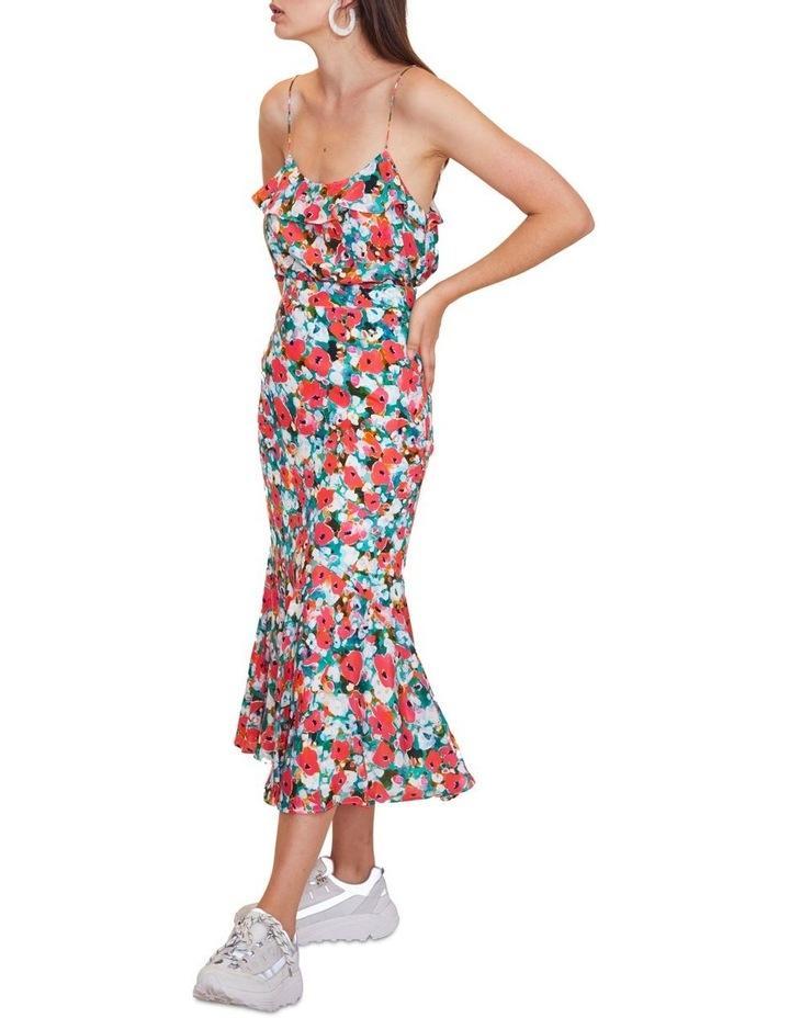 Little Havana Skirt image 3