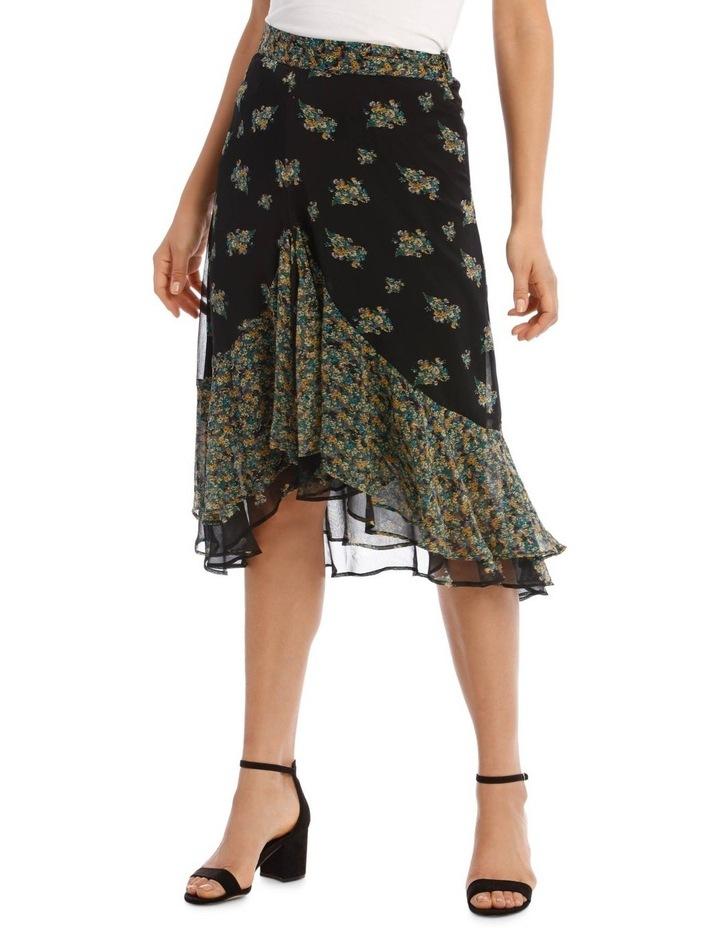 Shania Midi Skirt image 1