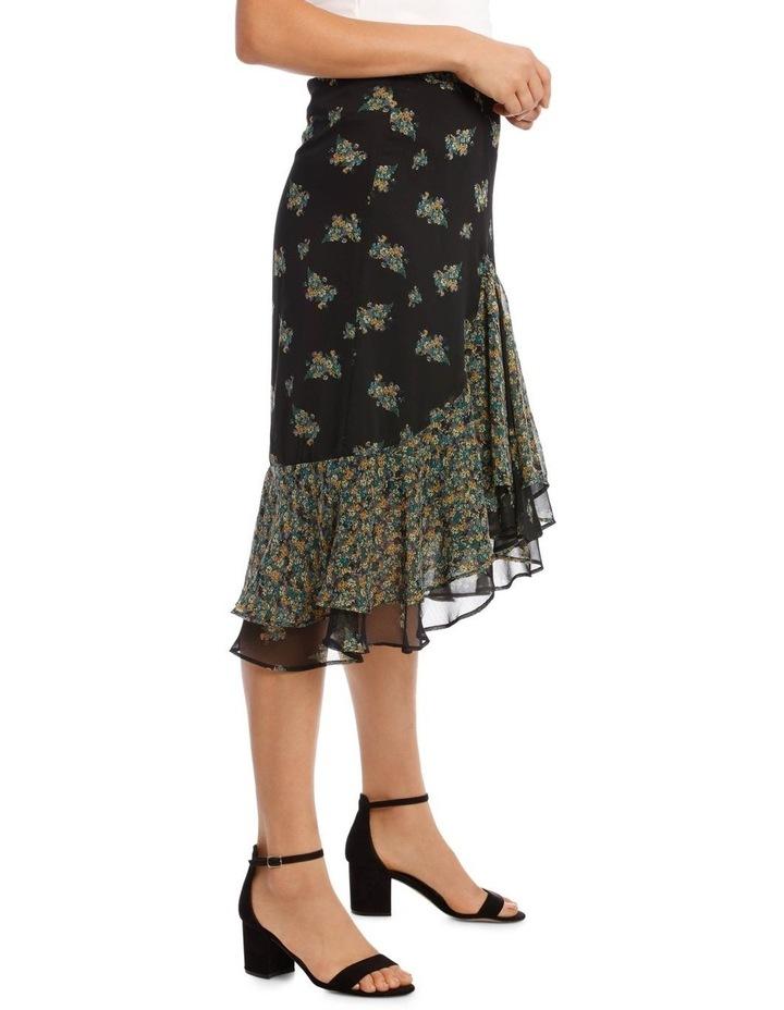 Shania Midi Skirt image 2