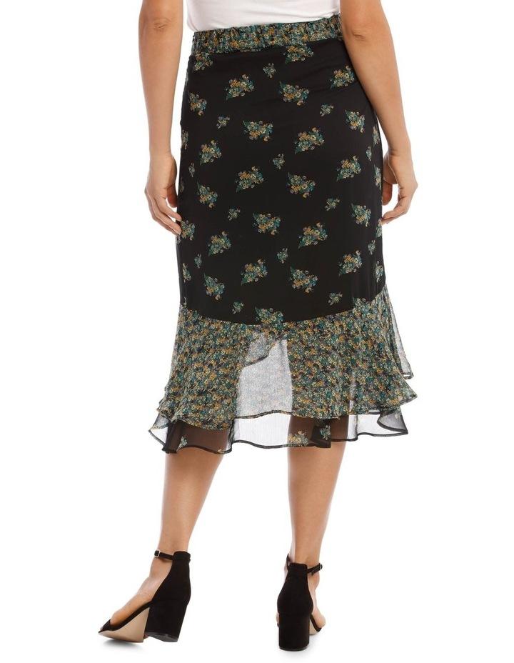 Shania Midi Skirt image 3