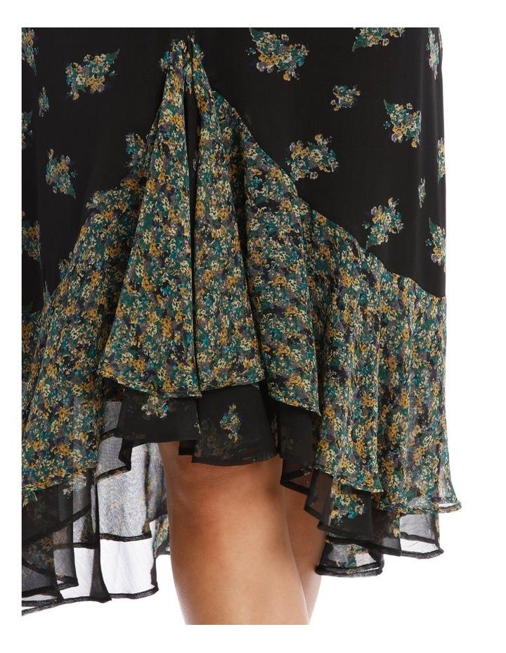Shania Midi Skirt image 4