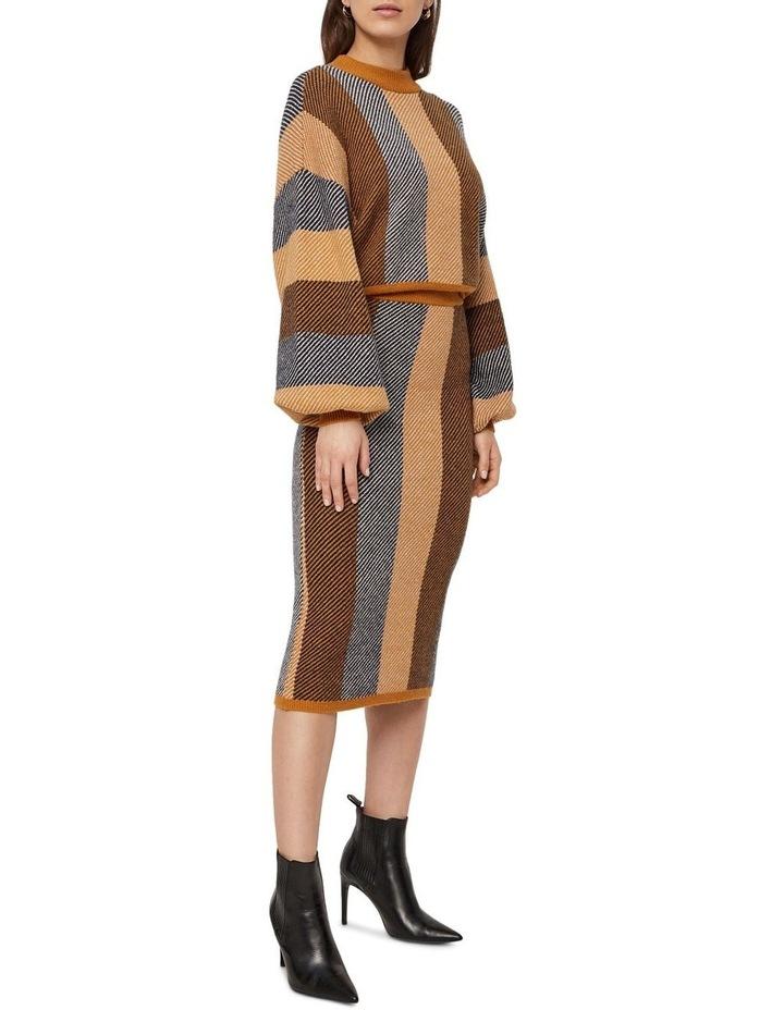 Harper Skirt image 3