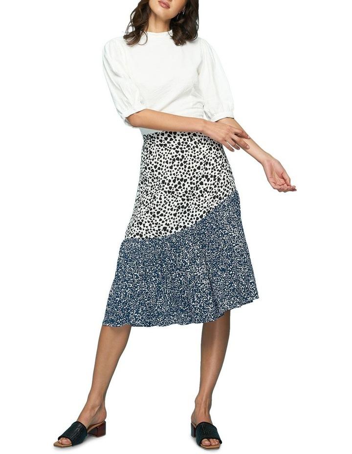 Renee Skirt image 1