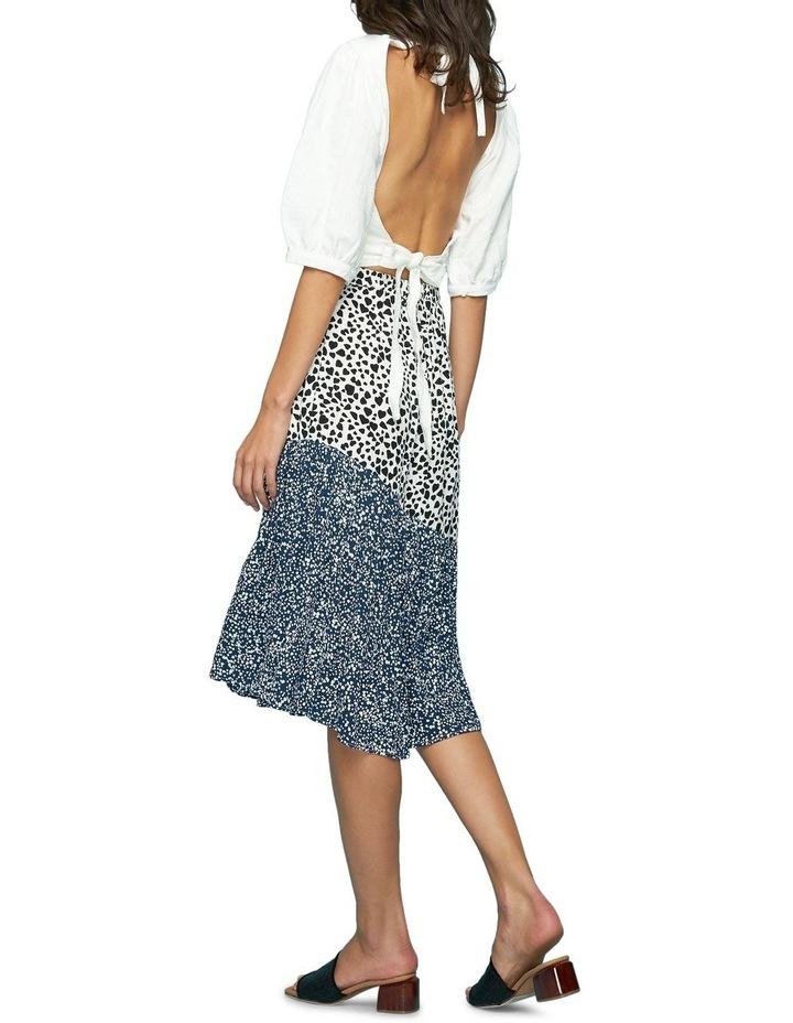 Renee Skirt image 2