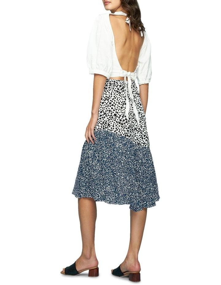 Renee Skirt image 3