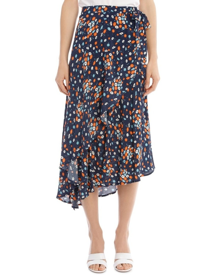 Jenni Skirt image 1