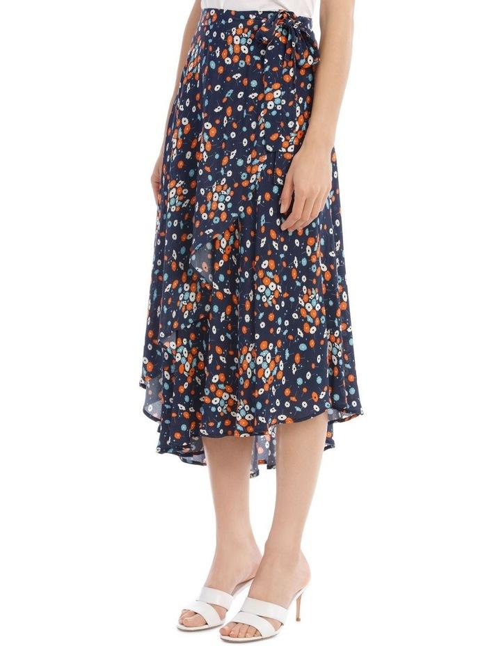 Jenni Skirt image 2