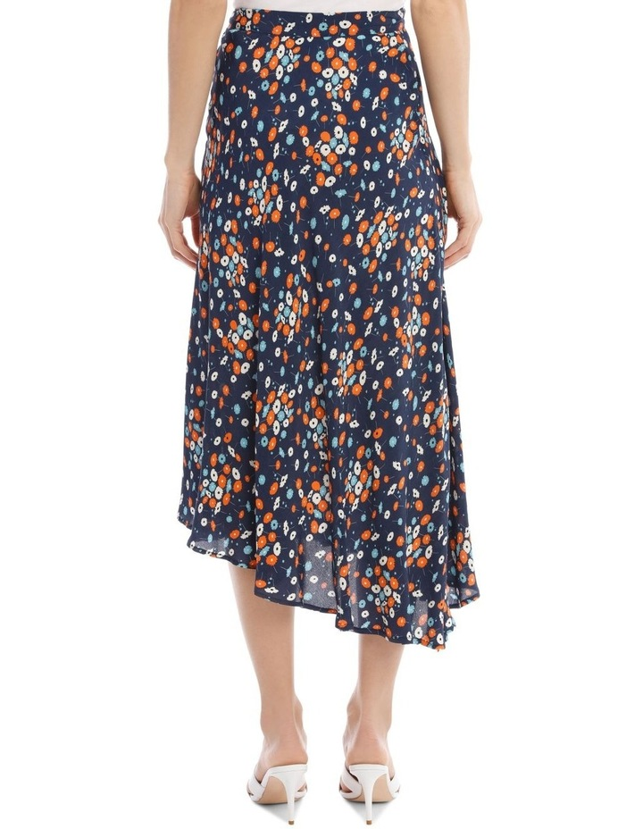 Jenni Skirt image 4