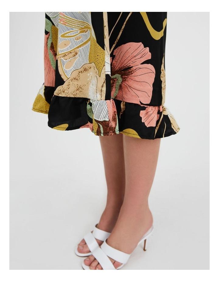 Bloomi Midi Skirt image 5
