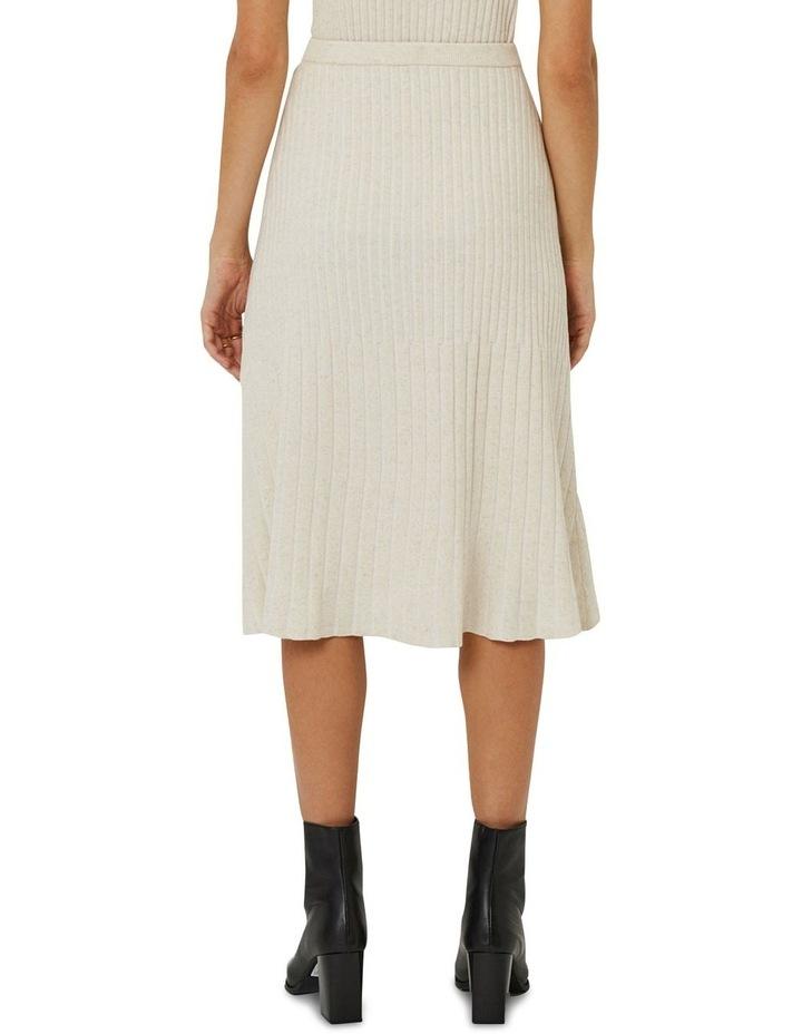Carolina Knit Skirt image 2