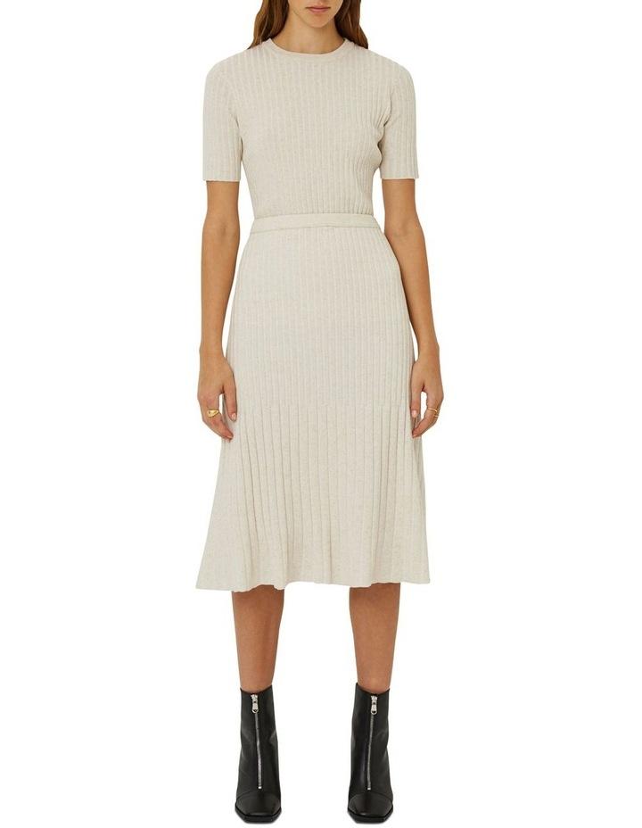Carolina Knit Skirt image 3