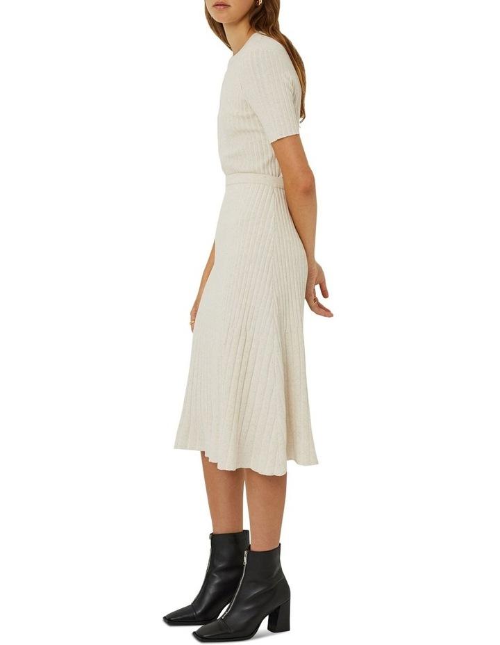 Carolina Knit Skirt image 4
