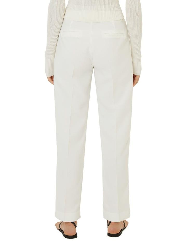 Wren Trousers image 2