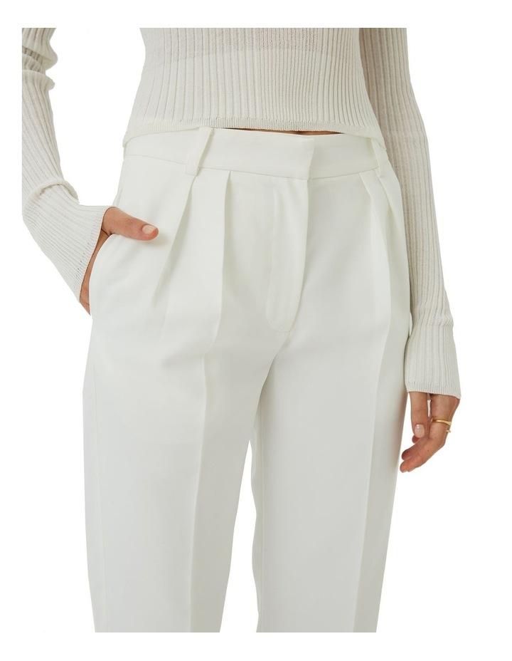 Wren Trousers image 5