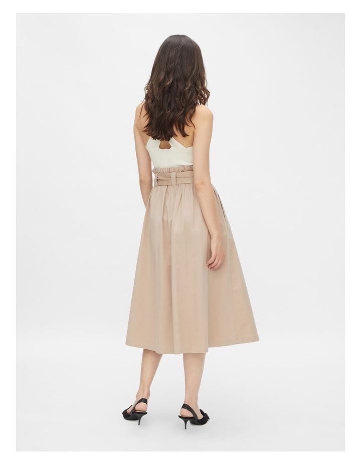 Talisa Midi Skirt image 3
