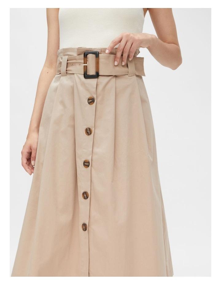 Talisa Midi Skirt image 4
