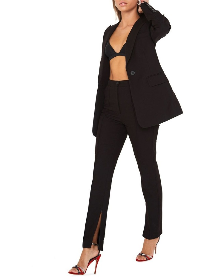 The New Flame Pant image 2