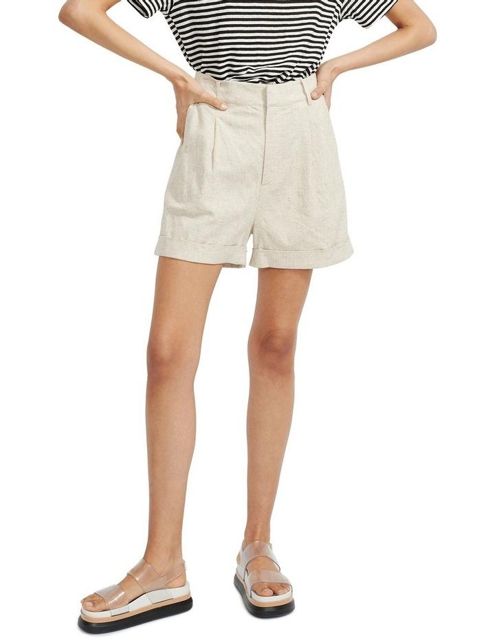 Anouk City Shorts image 1