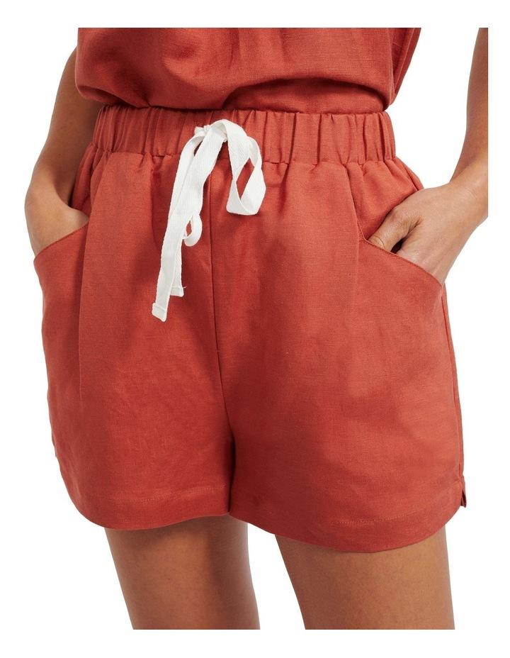 Marmont Drawstring Shorts image 1
