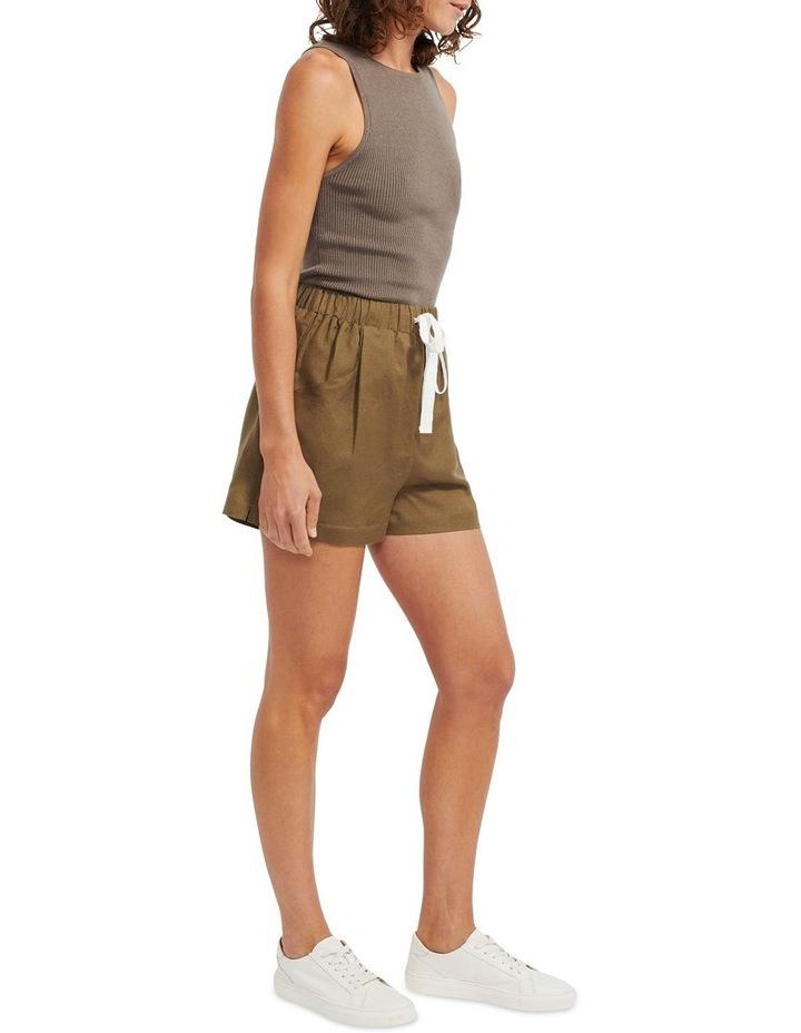Marmont Drawstring Shorts image 3