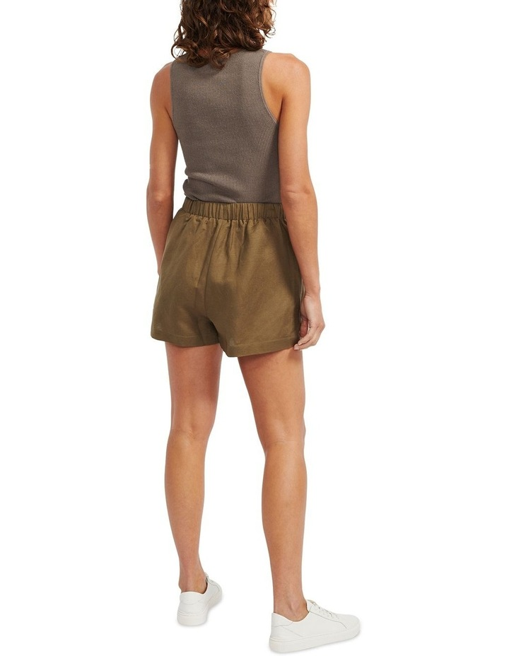 Marmont Drawstring Shorts image 4