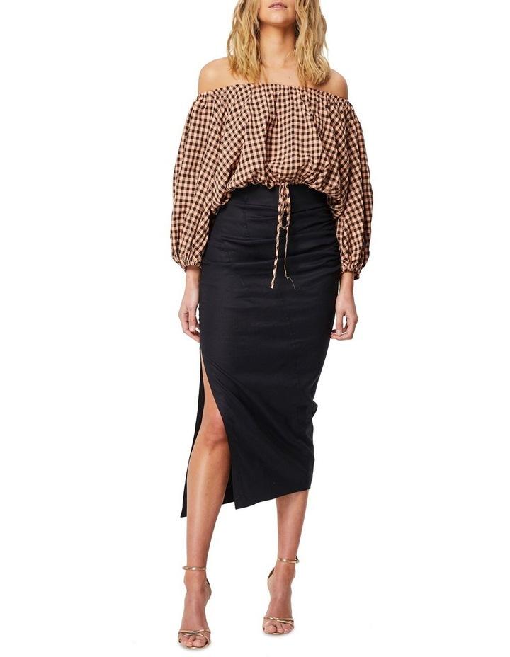The Running Back Skirt image 1
