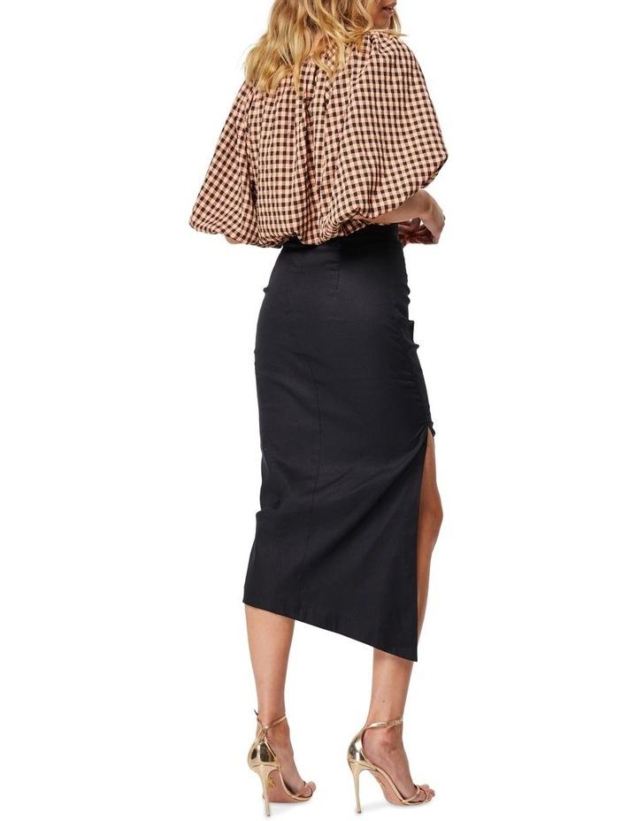 The Running Back Skirt image 3