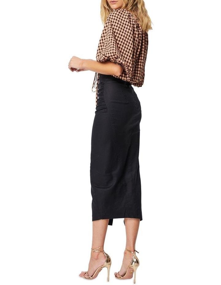 The Running Back Skirt image 5