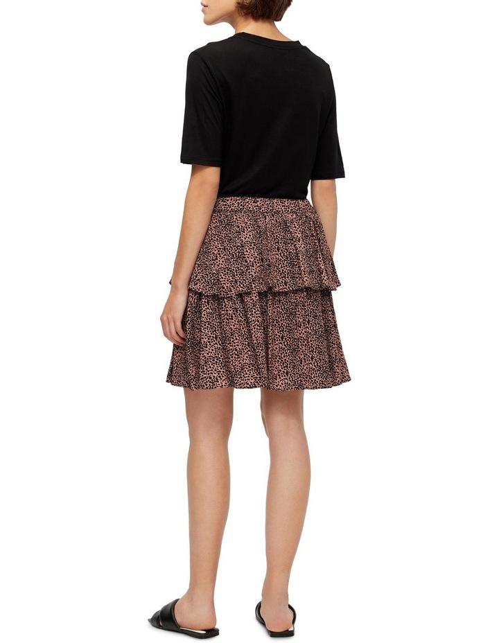 Laivo High Waisted Skirt image 2