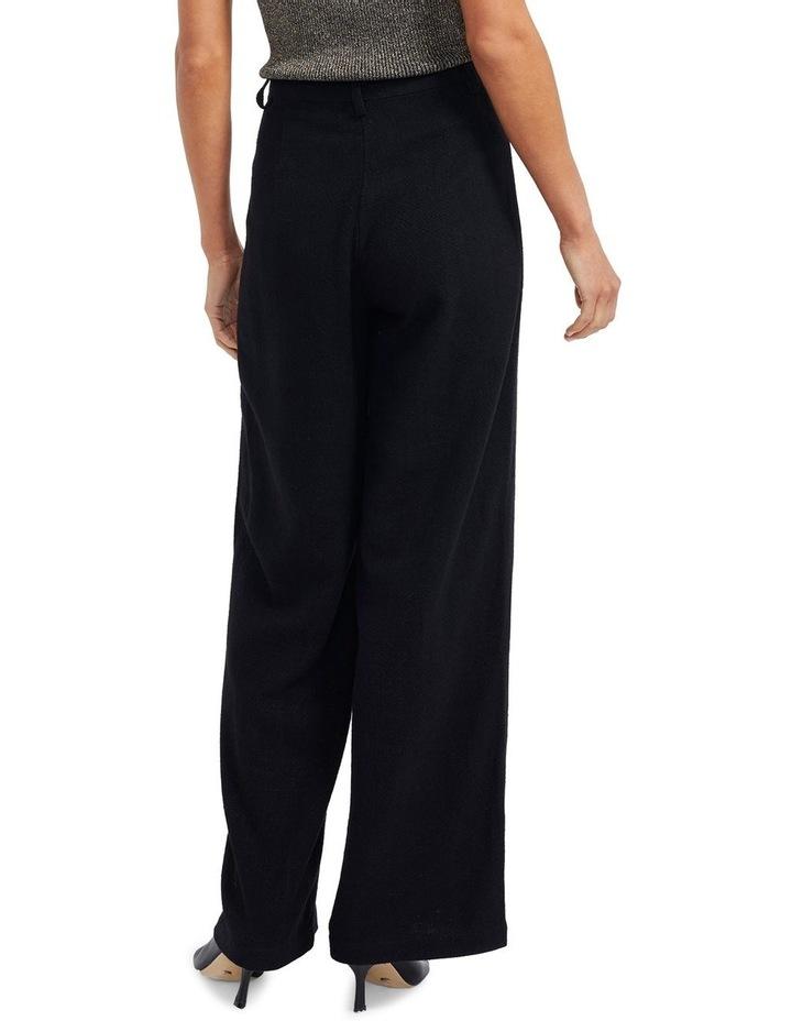 Imogen Wide Leg Pants image 3