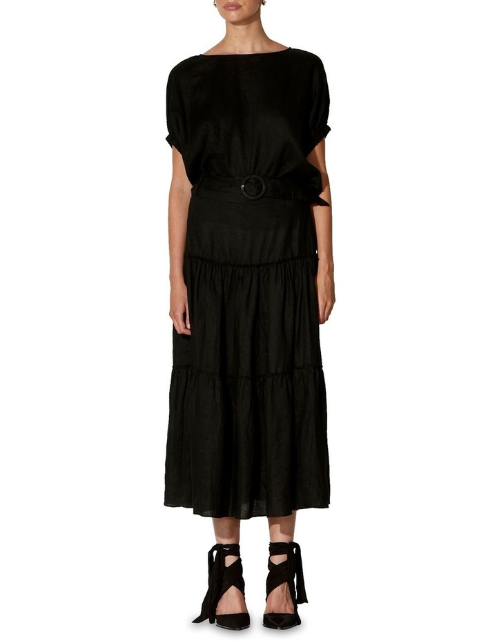 Getaway Skirt image 1