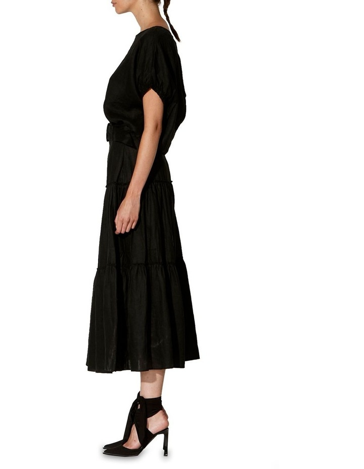 Getaway Skirt image 2
