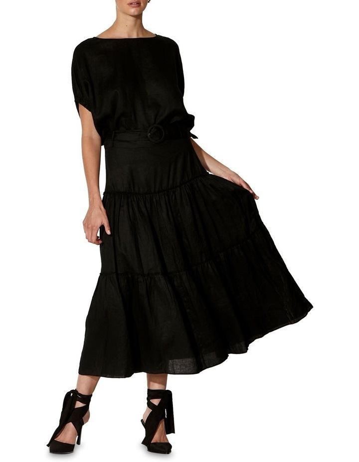 Getaway Skirt image 4