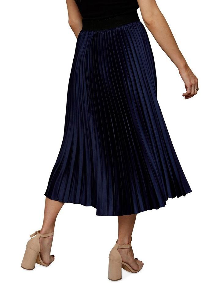 Pretty Pleat Skirt image 4