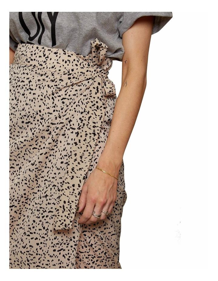 Wrap Skirt image 3