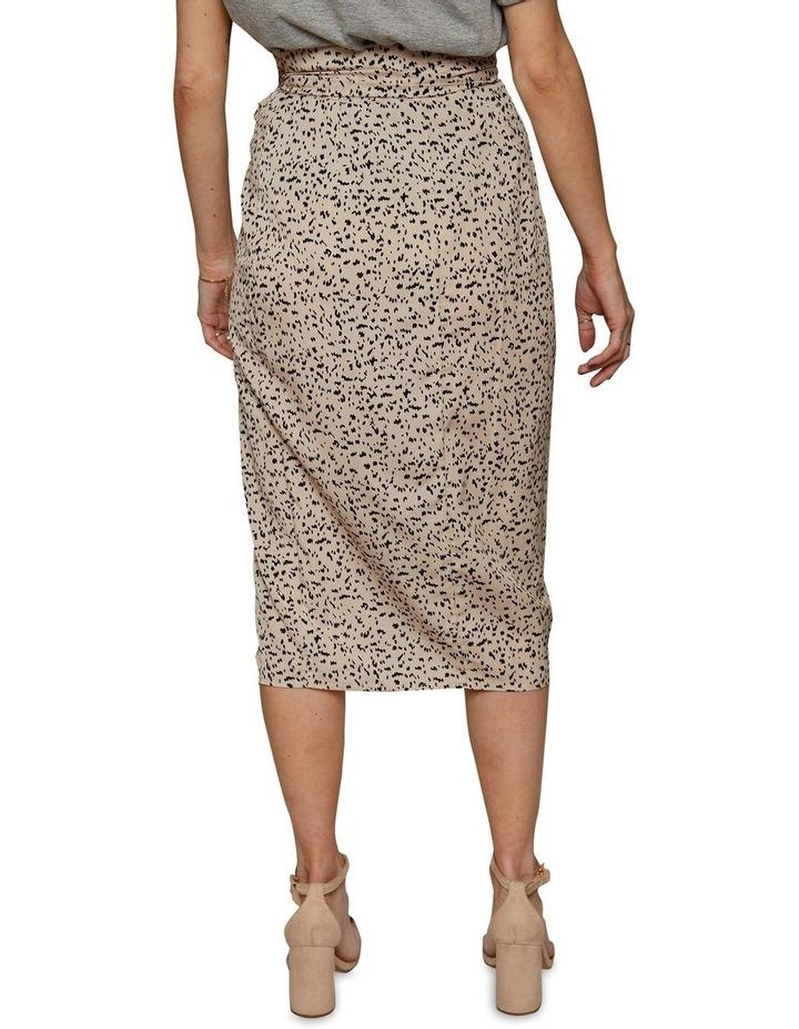 Wrap Skirt image 4