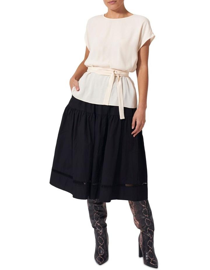 Fantasy Lane Skirt image 1