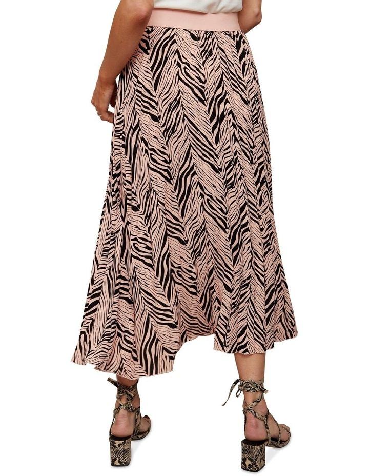 Midi Skirt image 4