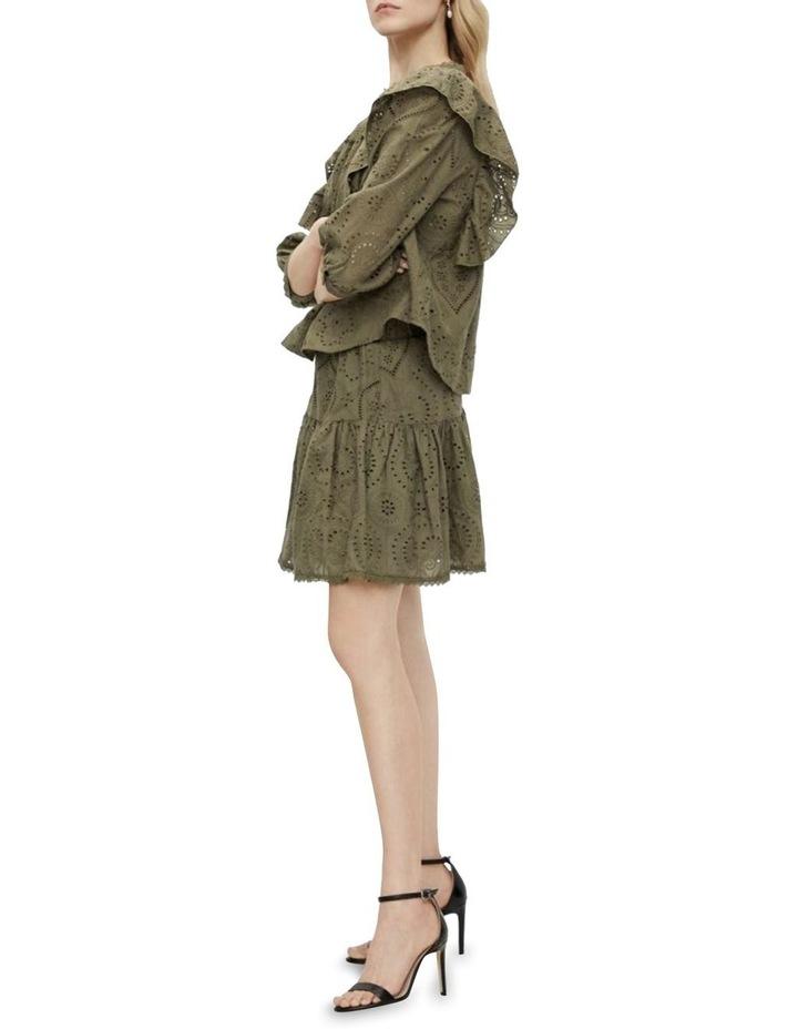 Tara Skirt image 1