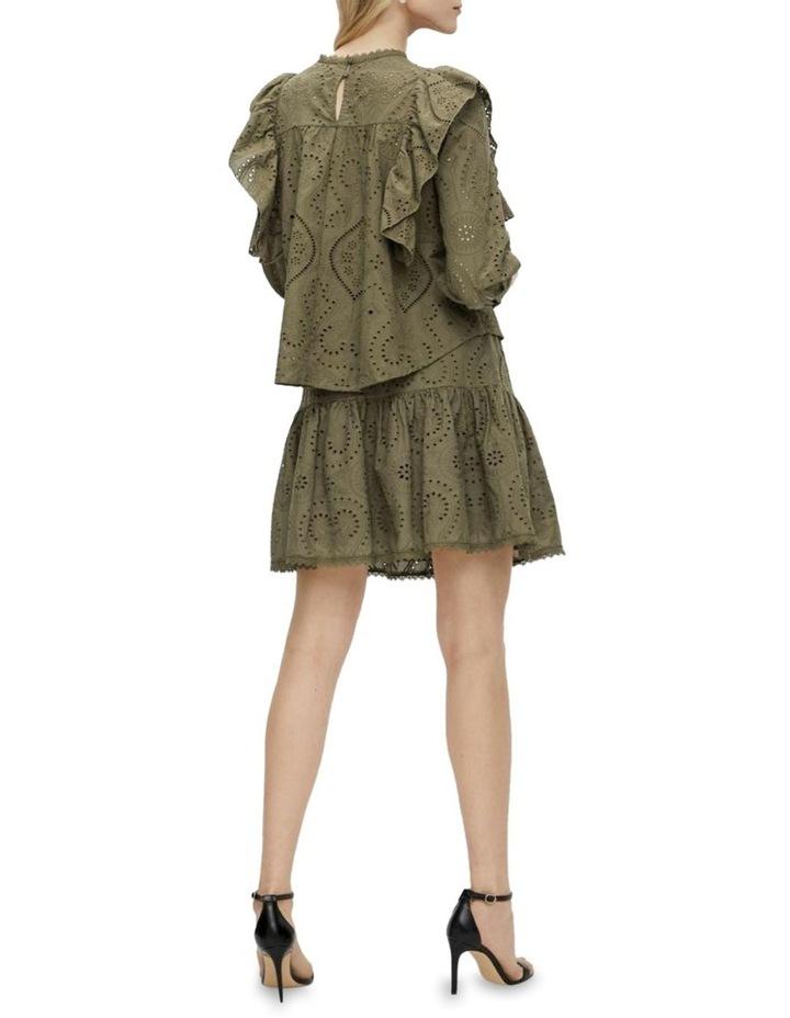 Tara Skirt image 2