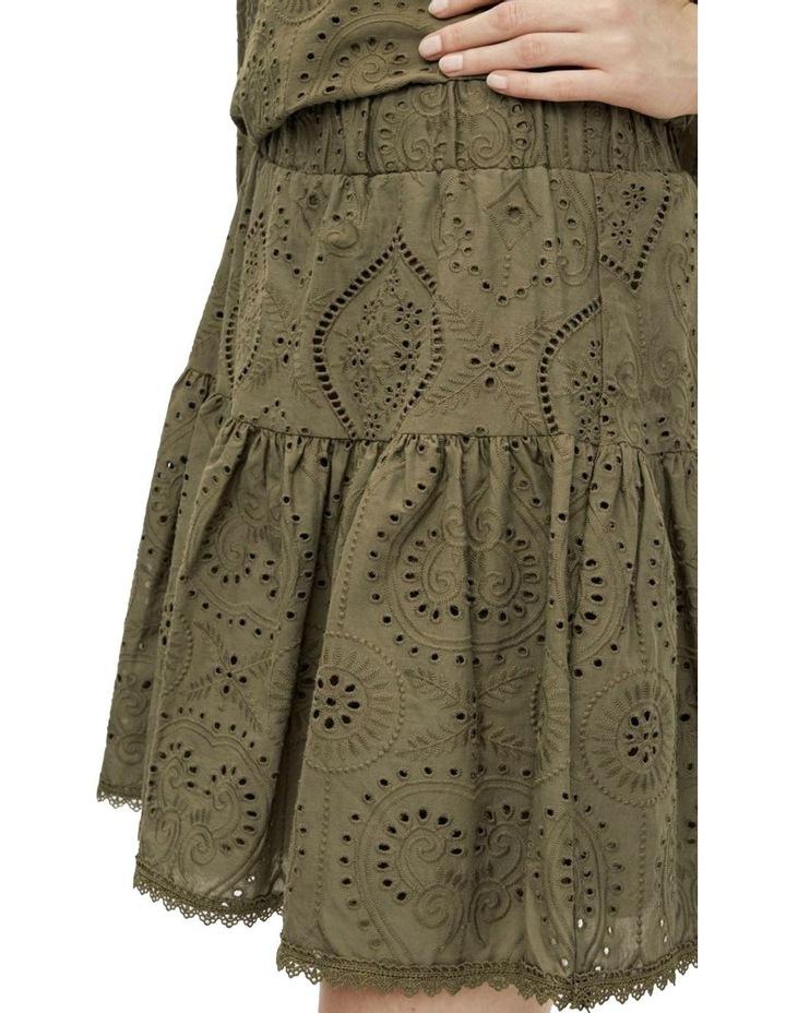 Tara Skirt image 3