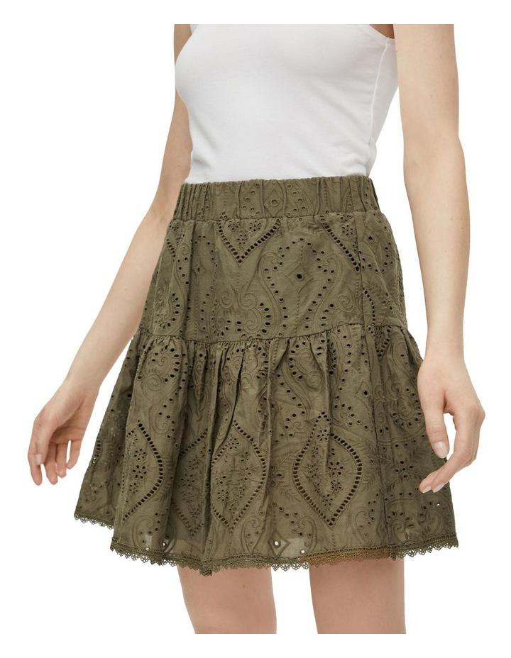 Tara Skirt image 4