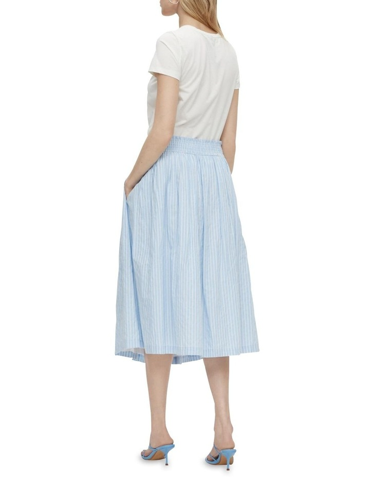 Strilla Midi Skirt image 2