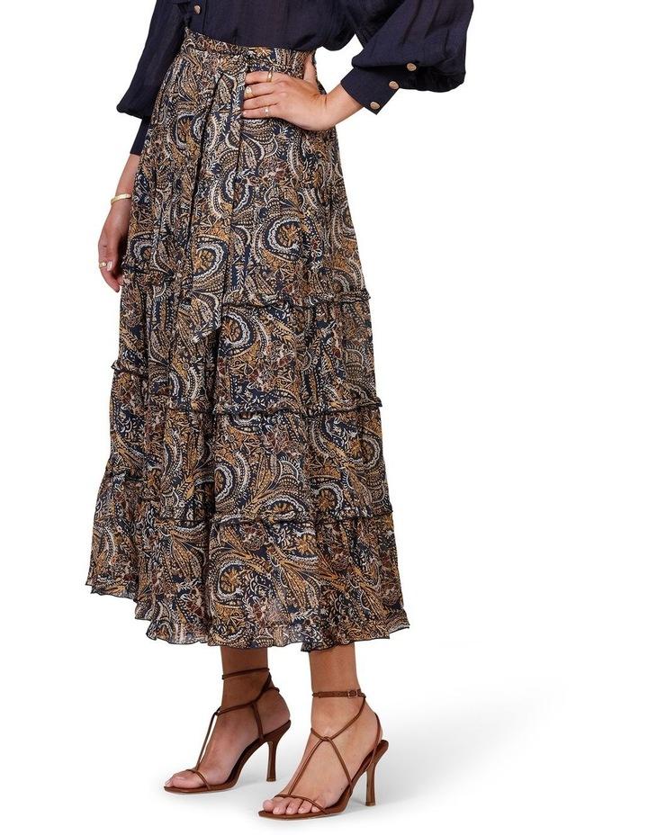 Parisian Soul Skirt image 3