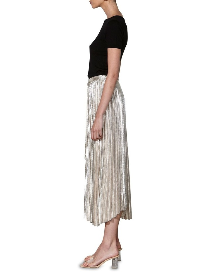 Dollar Days Skirt image 3