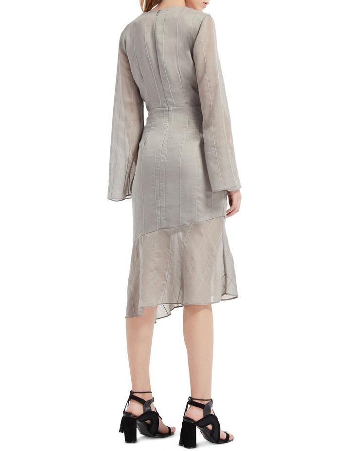 Sanctuary Dress image 3