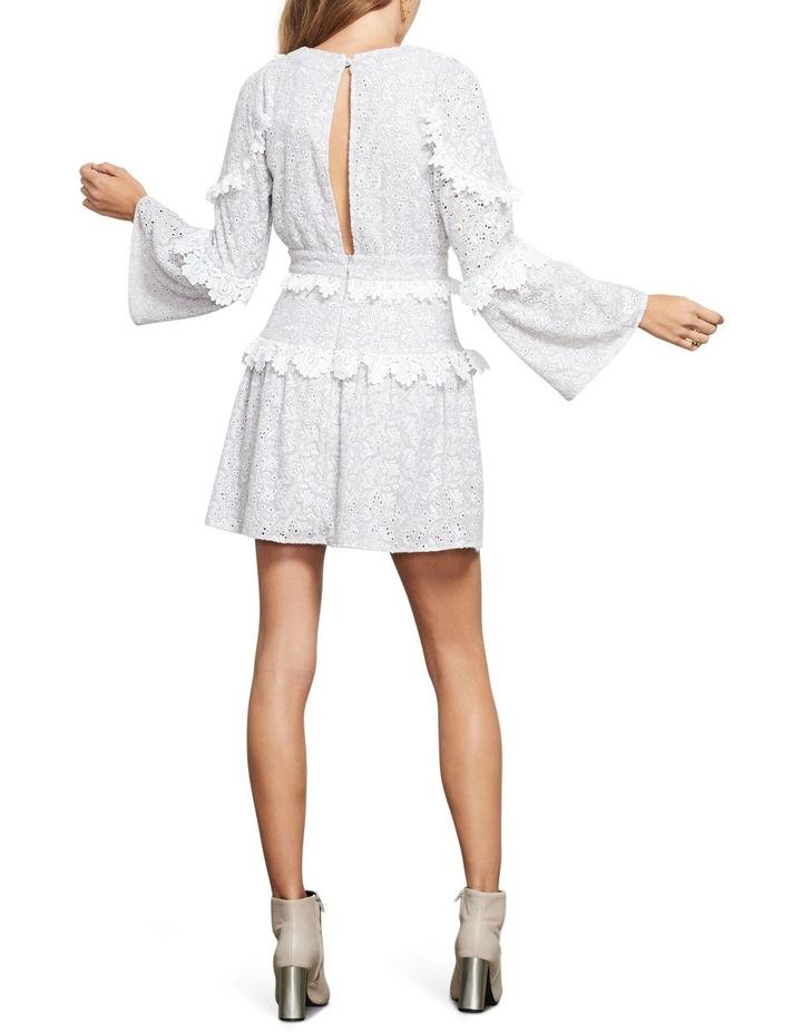 Liberty Leading Mini Dress image 3